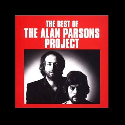 The Alan Parsons Project/The Best of The Alan Parsons Project