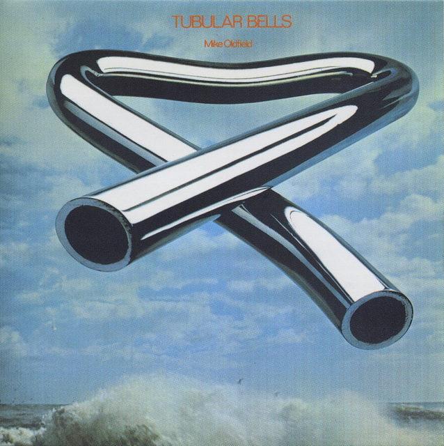 Mike Oldfield/Tubelar Bells