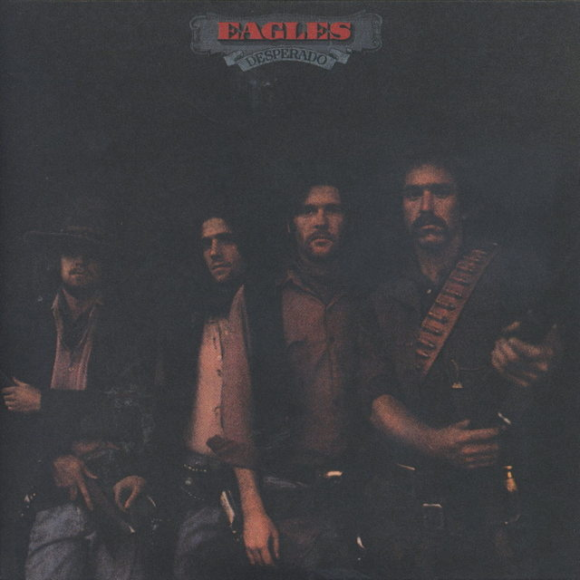Eagles/Desperade