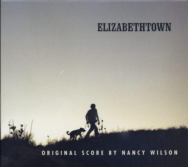 Nancy Wilson/Elizabethtown